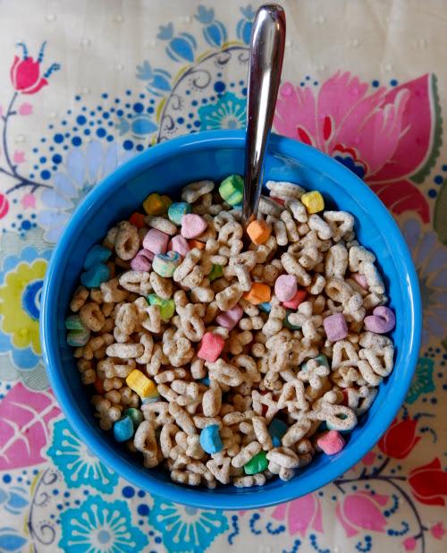 inspired.breakfast