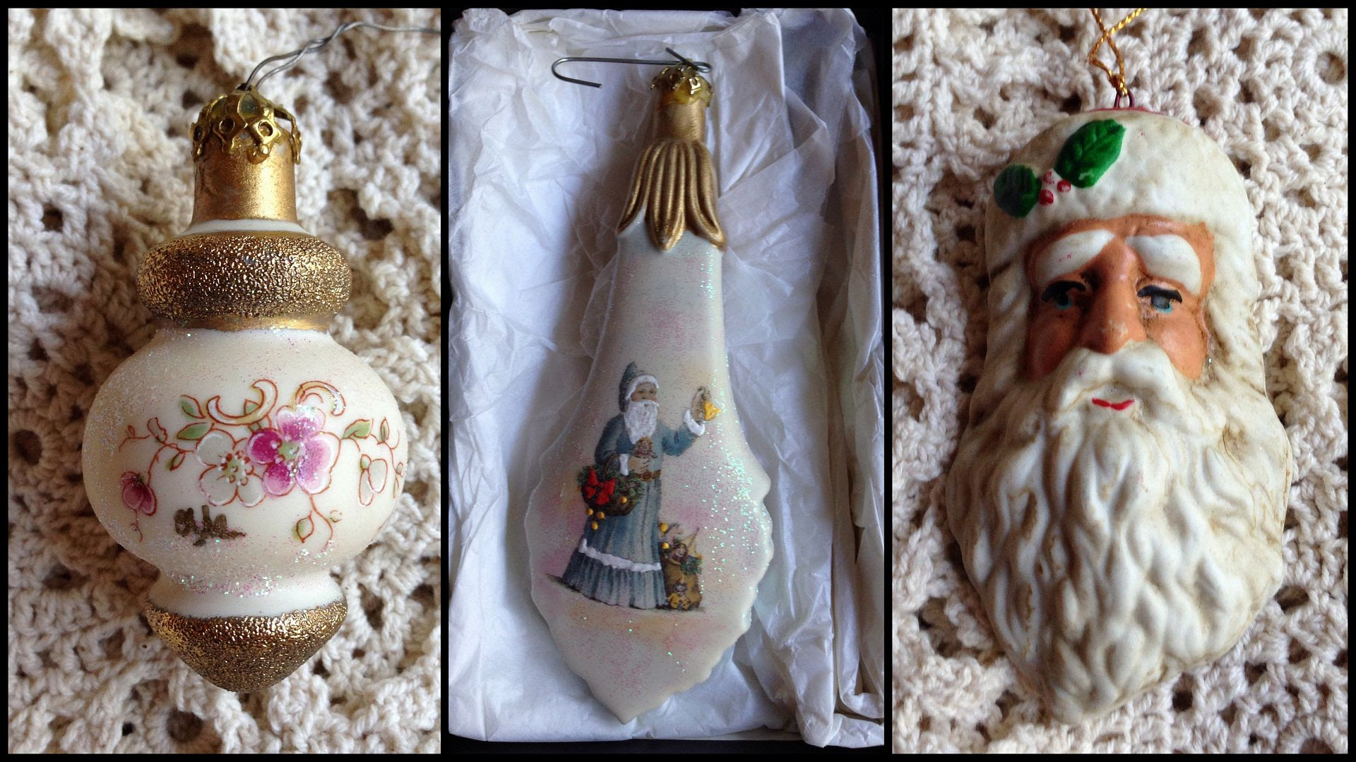 by Angie Ouellette-Tower for http://www.godsgrowinggarden.com/ photo Ornaments-005_zpshjxwbeo7.jpg