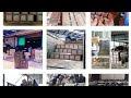 video teknologi produksi benih kentang berkualitas