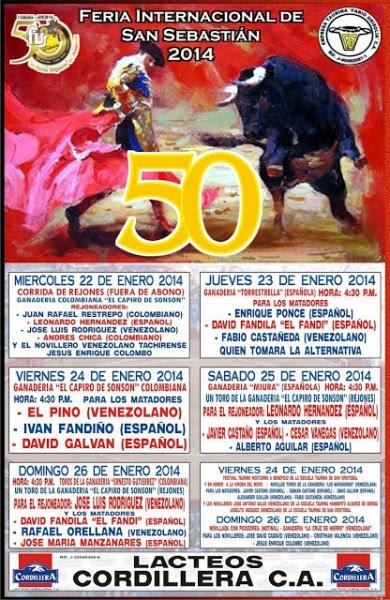 http://www.enriqueromero.tv/blog/wp-content/uploads/2014/01/san-cristobal.jpg