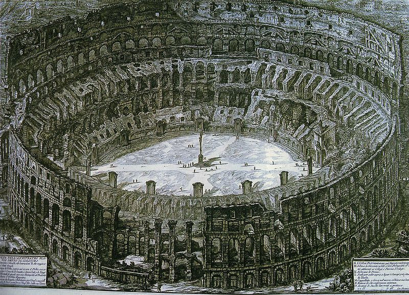 File:Colosseopiranesi.jpg