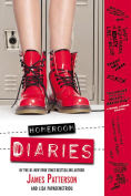 Title: Homeroom Diaries, Author: James Patterson