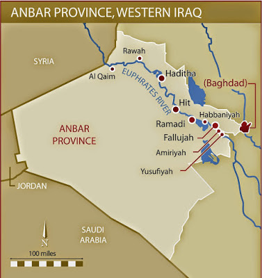 Anbar-Province