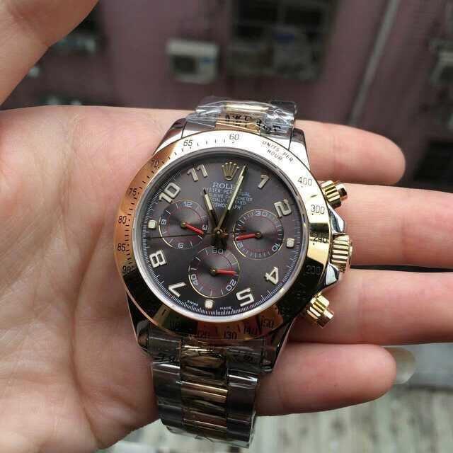 Replica Rolex Daytona 116518