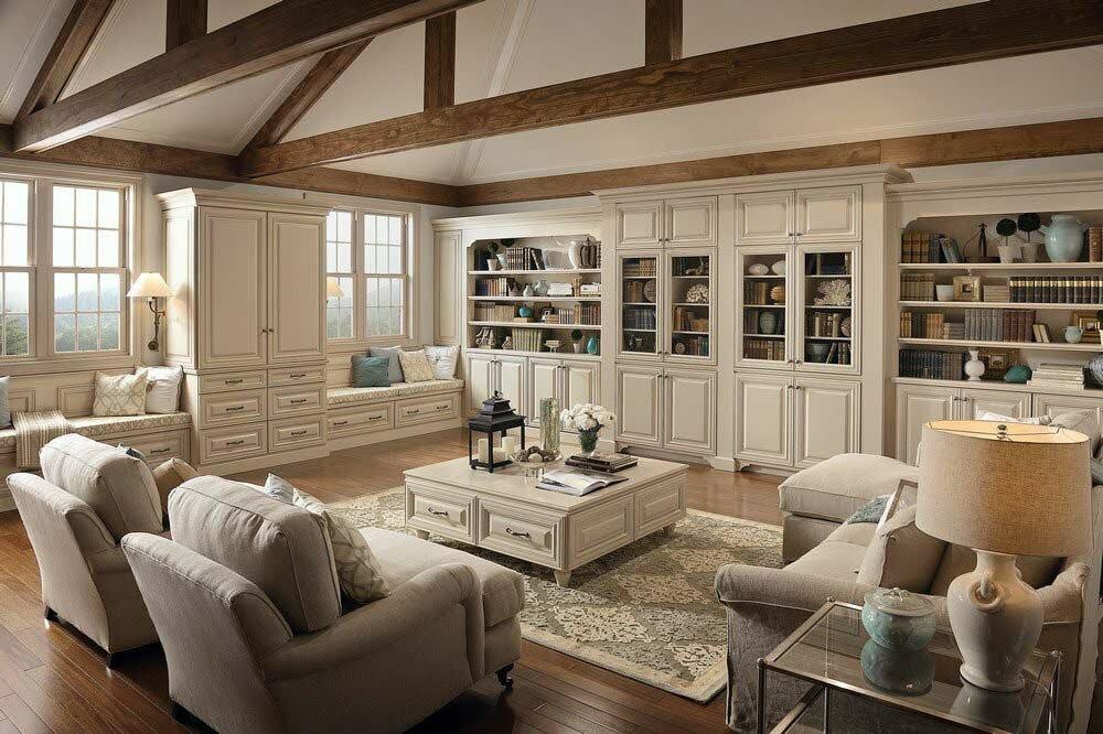 Safari Living Room Decor Fascinating Charming Beautiful ...