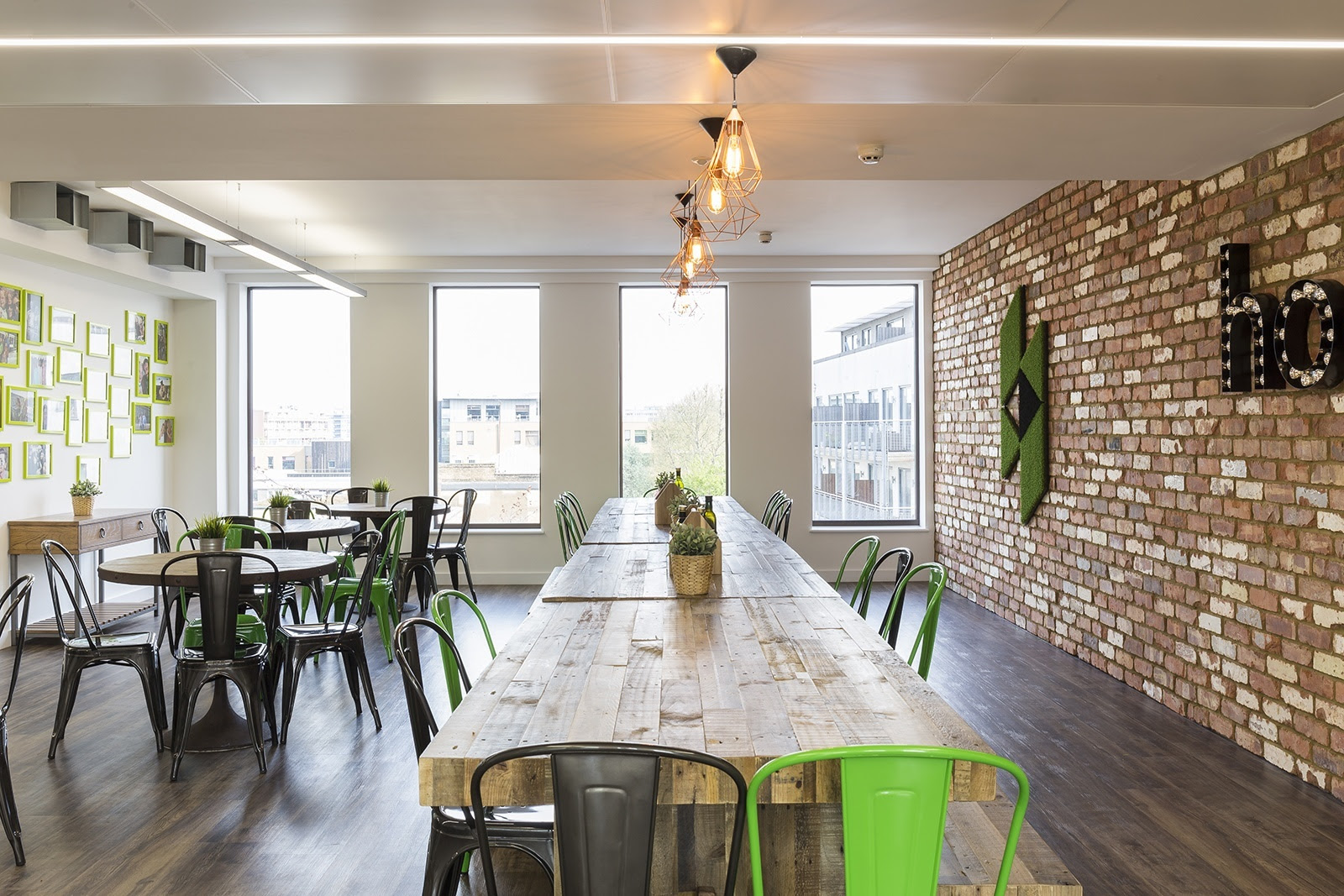 Houzz Office 8