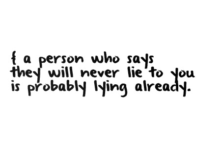 Quotes About Boy Liars 26 Quotes
