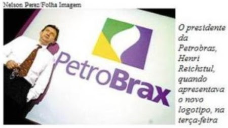 FHC_Petro07