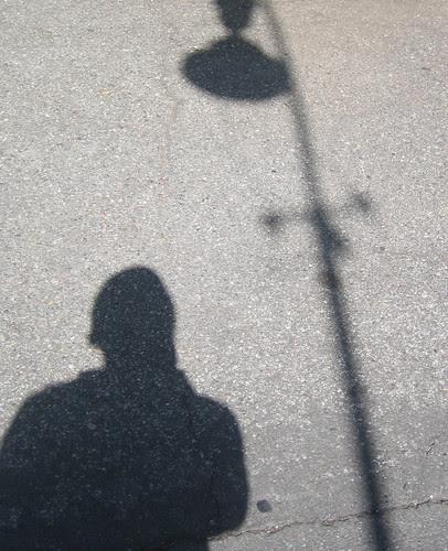 Shadow _ 8887