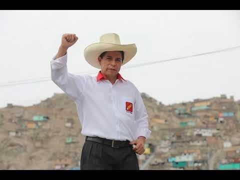 LOS MOJARRAS: MAESTRO NO ES CUALQUIERA