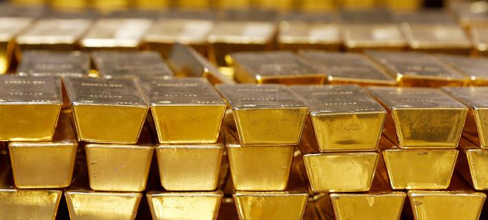 Αποτέλεσμα εικόνας για ράβδοι χρυσού