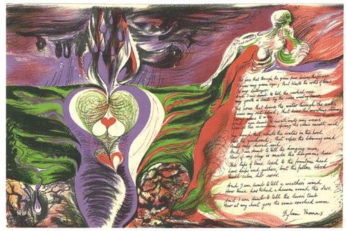 http://www.studiointernational.com/images/articles/p/poets/2b.jpg