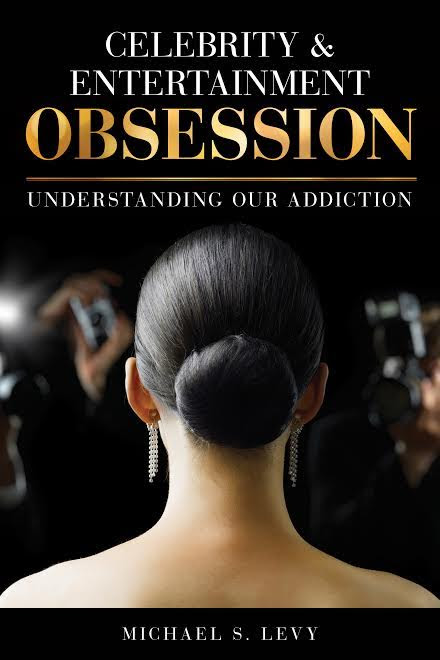 Celebrity & Entertainment Obsession