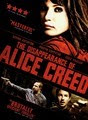 The Disappearance of Alice Creed | filmes-netflix.blogspot.com