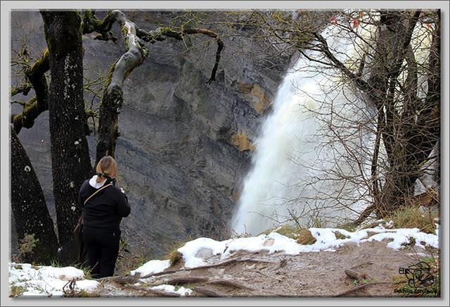 3 Cascada de Gujuli