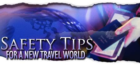 safety-tips-new-header.jpg (450×210)