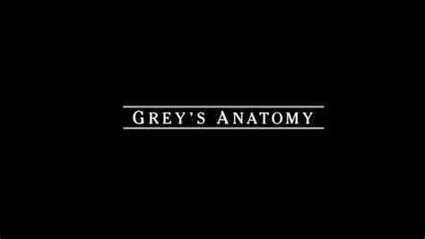 greys anatomy mad cartoon network wiki fandom powered