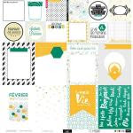 papier-2-collection-123-projets