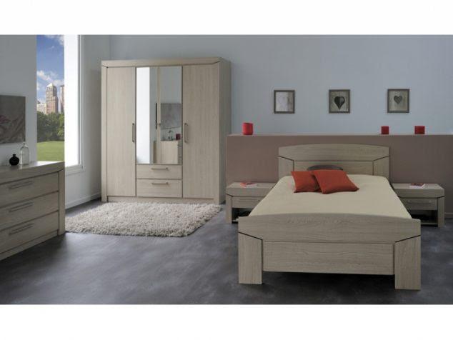 complete bedroom sets field oak complete bedroom set 1338205127 634x476 15 Unique Bedroom Furniture Set to Inspire You