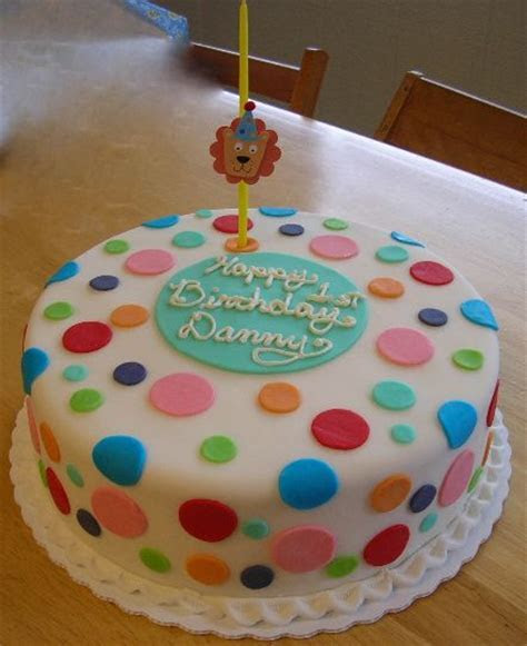 Wedding Cakes Birthday Cakes Santa Barbara   Christine