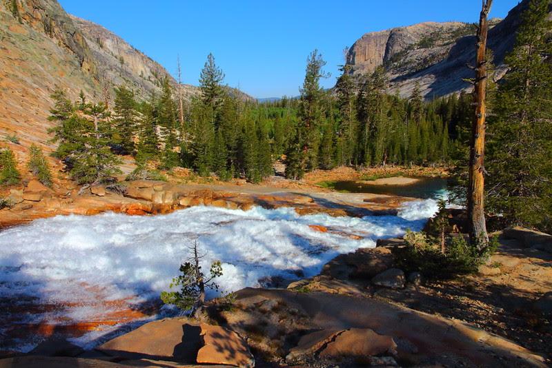 IMG_6200 Waterwheel Falls Trail