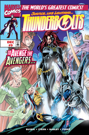 Thunderbolts Vol 1 9.jpg
