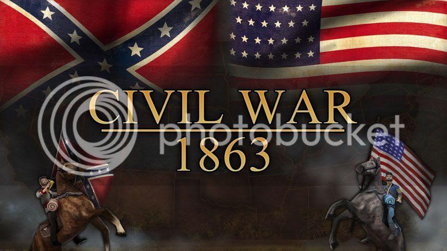 "Ken Burns' ""Civil War"" photo civilwargames_zpsjrf0mznr.jpg"