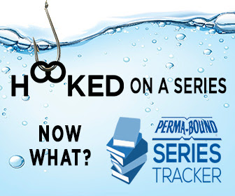 Perma-Bound Series Tracker Service