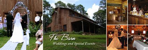 barn rustic weddings group  indian springs