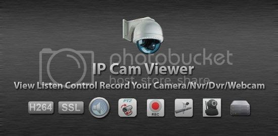6dabf541 IP Cam Viewer Pro 4.5.6 (Android)