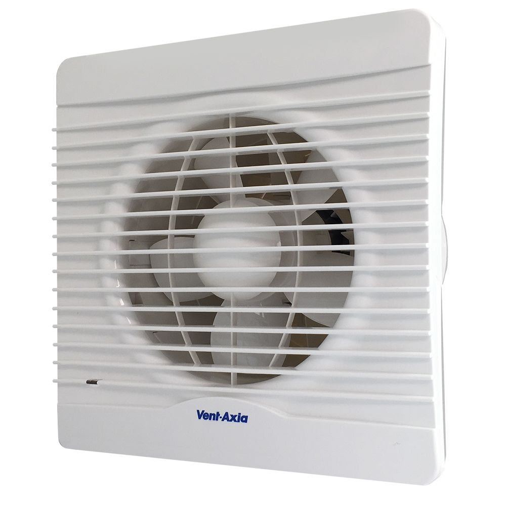 Image Result For Bathroom Vent Fan