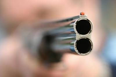Δολοφονία 47χρονου στη Νέα Σαμψούντα Πρέβεζας