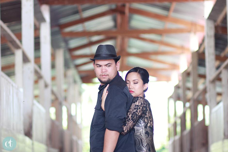 Toledo City Prenup Pictorial, Cebu Wedding Photographer