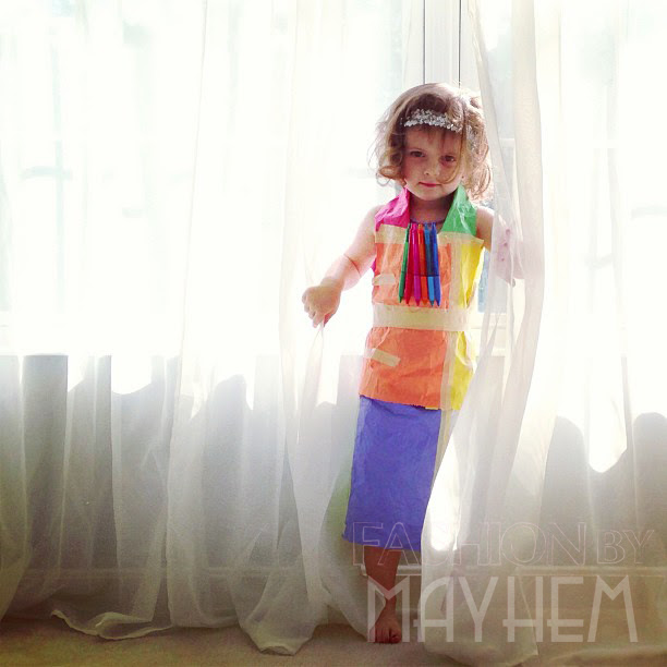 http://www.fashionbymayhem.com/wp-content/uploads/2013/10/fashionbyMayhem_firstdress.jpg