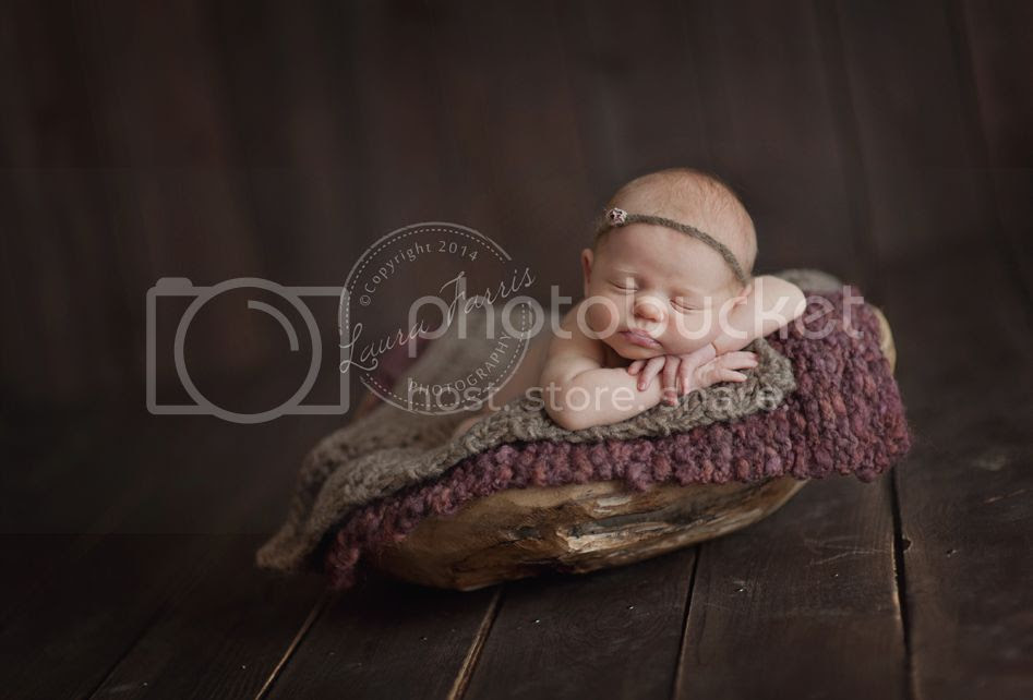 photo newborn-baby-photographers-meridian-idaho-_zpsf5cd00f2.jpg
