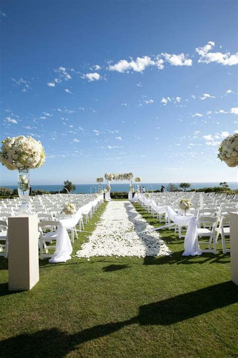 Orange county, Wedding venues and Cas on Pinterest
