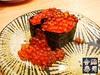 【台中•大遠百】日本板前料理迴轉壽司首度插旗中台灣 - 合點壽司 がってん寿司(七種價格、可線上預約、可刷卡)