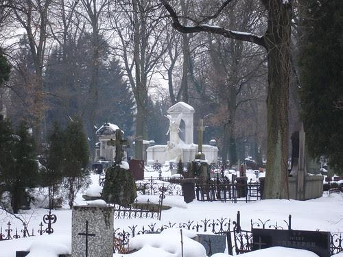 Lodz February 2010 031
