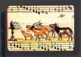 música renacentista