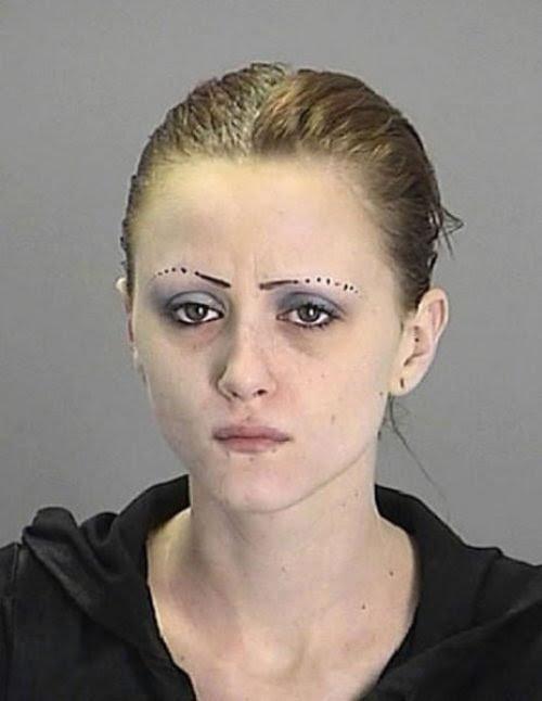 Οι πιο τραγικές φωτογραφίες συλληφθέντων (19)
