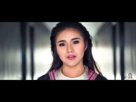 Koj (The Sounders) Cover by Yeng Moua MV