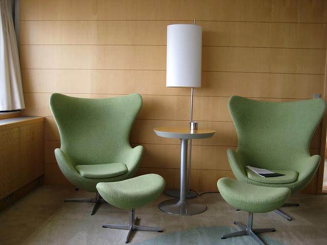 05+egg+chair