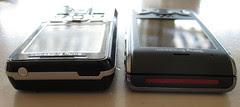 new phone :: ny mobil #3