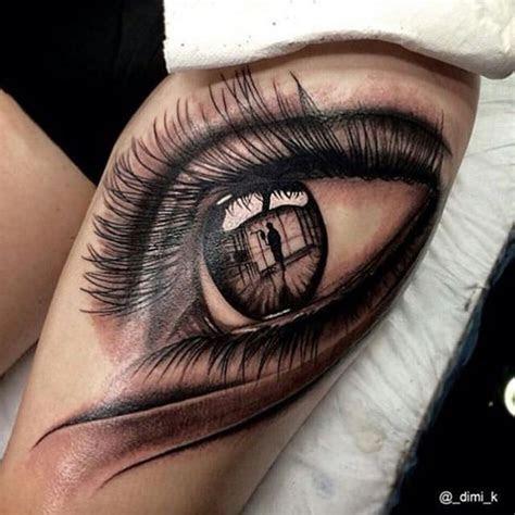 flash tattoo designs ideas design trends premium