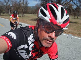 Selfie, Century with Dan Steve and Glenn_0684