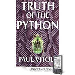 Truth of the Python