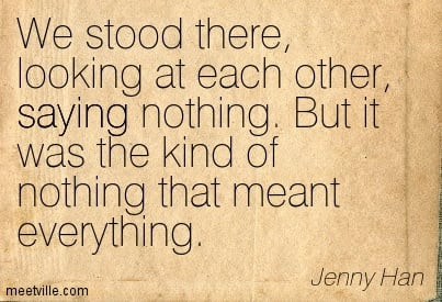 Quotation-Jenny-Han-saying-Meetville-Quotes-4928.jpg