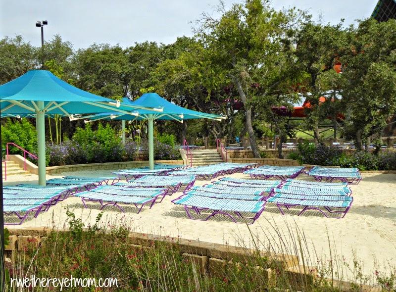 10 Tips To Visit Aquatica At Seaworld San Antonio