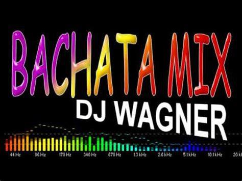 bachata mix  youtube