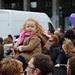 20131231Campanadas infantiles013